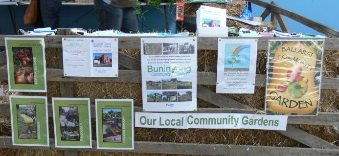 community-garden-display-2009